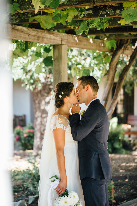 Freeberg Wedding, 2016 (162 of 273).jpg