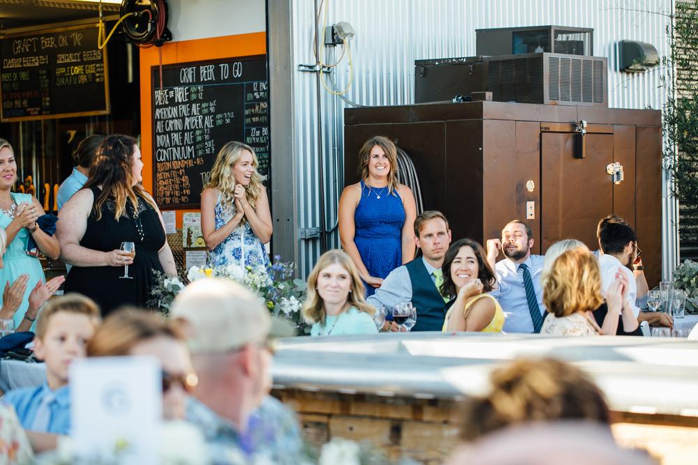 Freeberg Wedding, 2016 (180 of 273).jpg