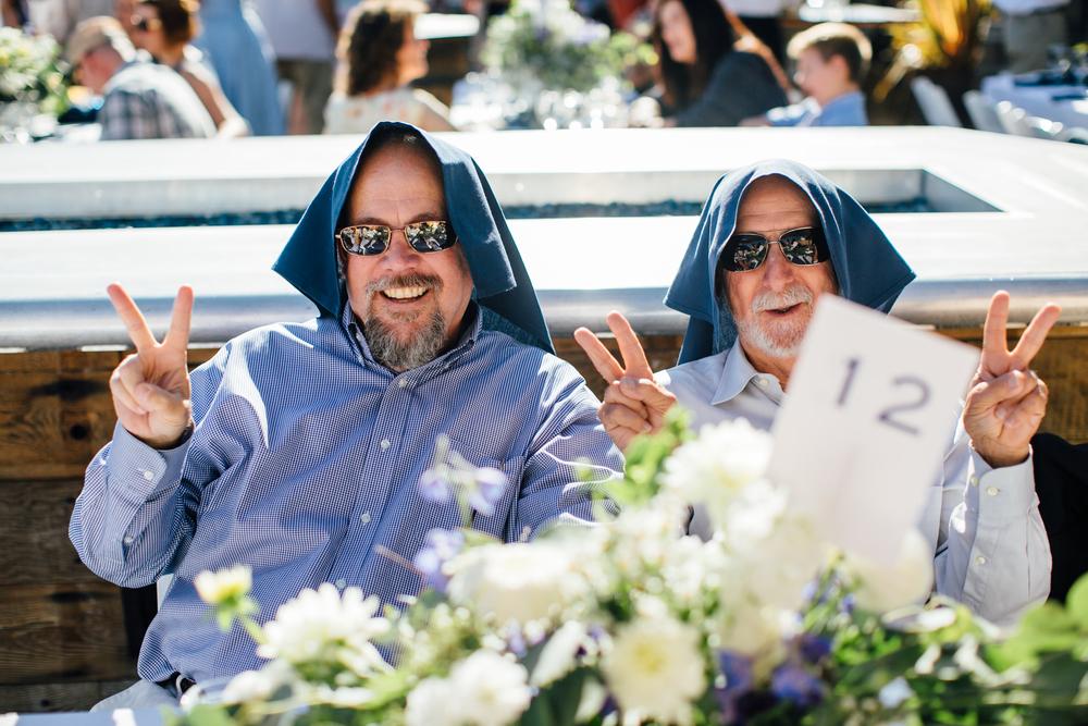 Freeberg Wedding, 2016 (210 of 273).jpg