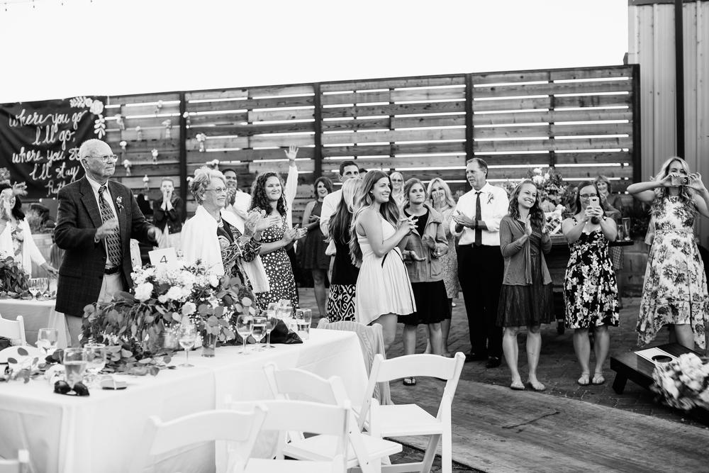 Freeberg Wedding, 2016 (220 of 273).jpg