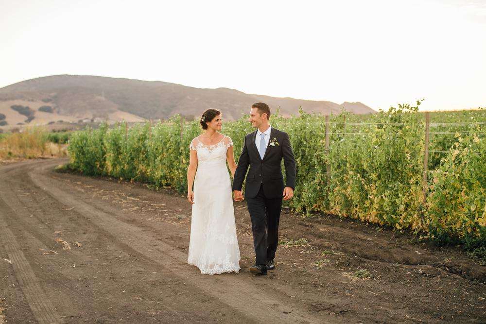 Freeberg Wedding, 2016 (225 of 273).jpg