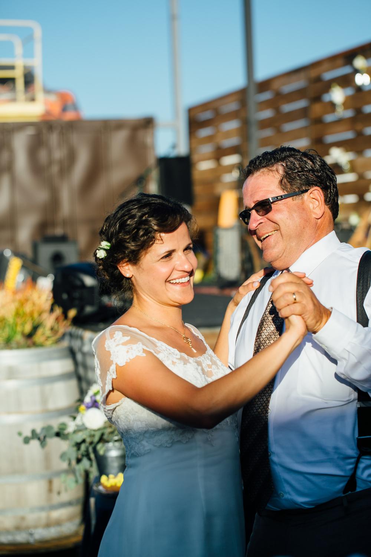 Freeberg Wedding, 2016 (232 of 273).jpg