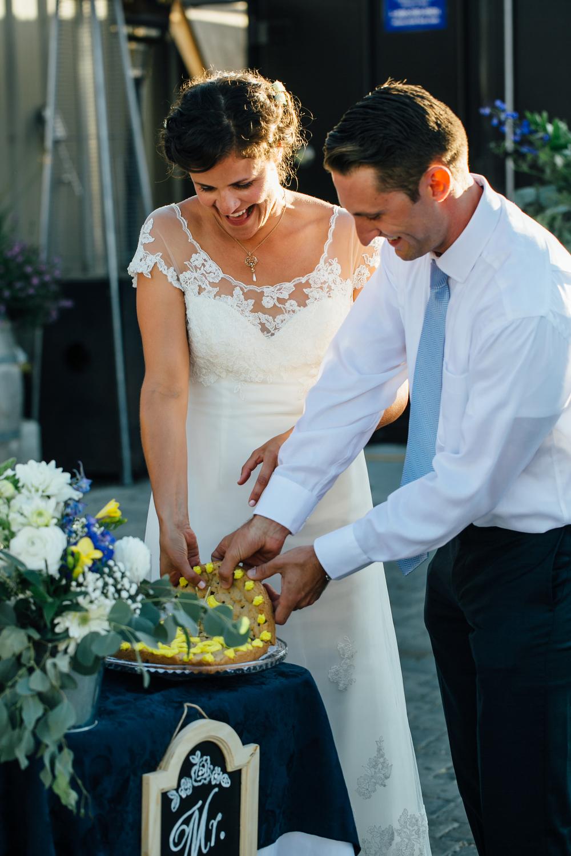 Freeberg Wedding, 2016 (236 of 273).jpg