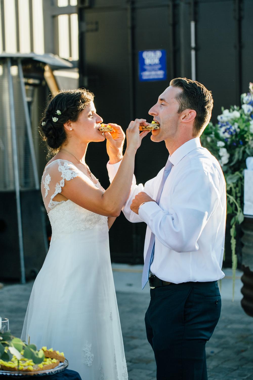 Freeberg Wedding, 2016 (238 of 273).jpg
