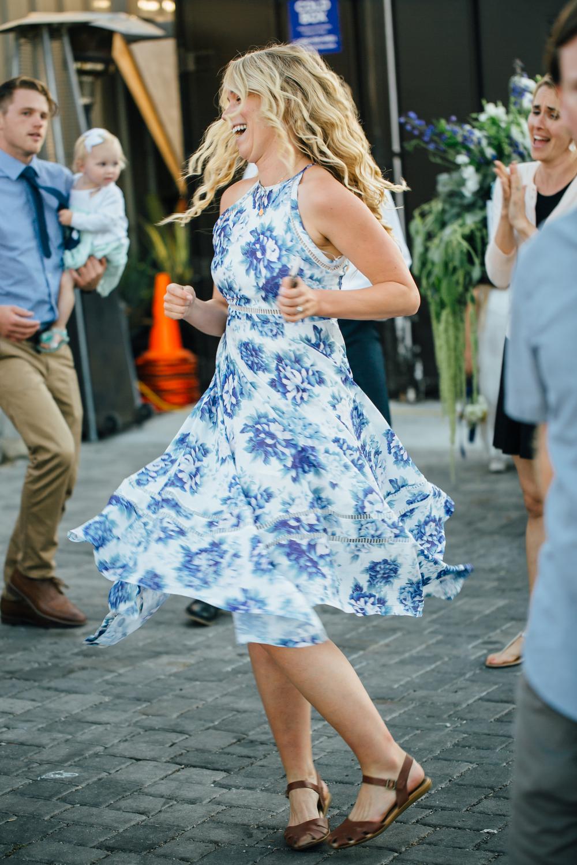 Freeberg Wedding, 2016 (243 of 273).jpg