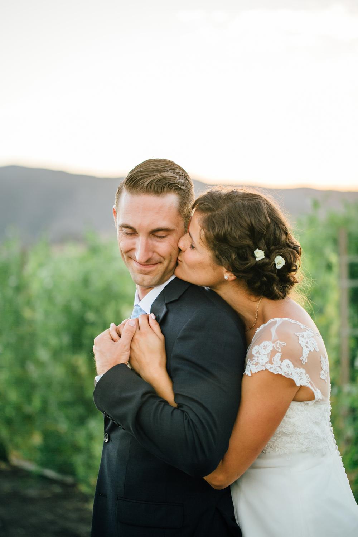 Freeberg Wedding, 2016 (254 of 273).jpg