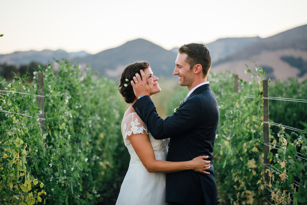 Freeberg Wedding, 2016 (256 of 273).jpg