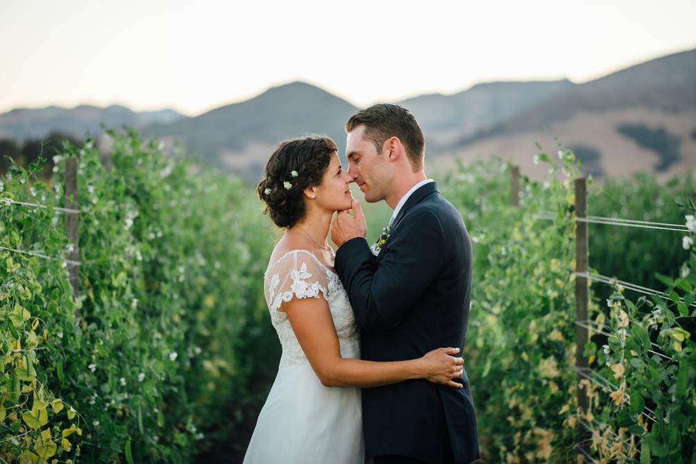 Freeberg Wedding, 2016 (257 of 273).jpg