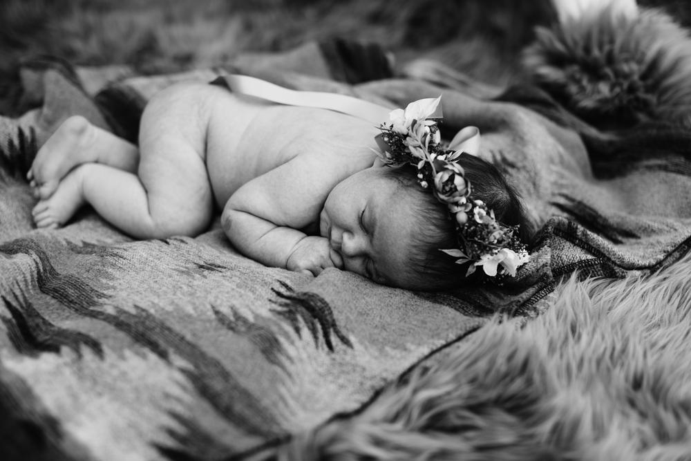 Jenny Newborn, 3.jpg