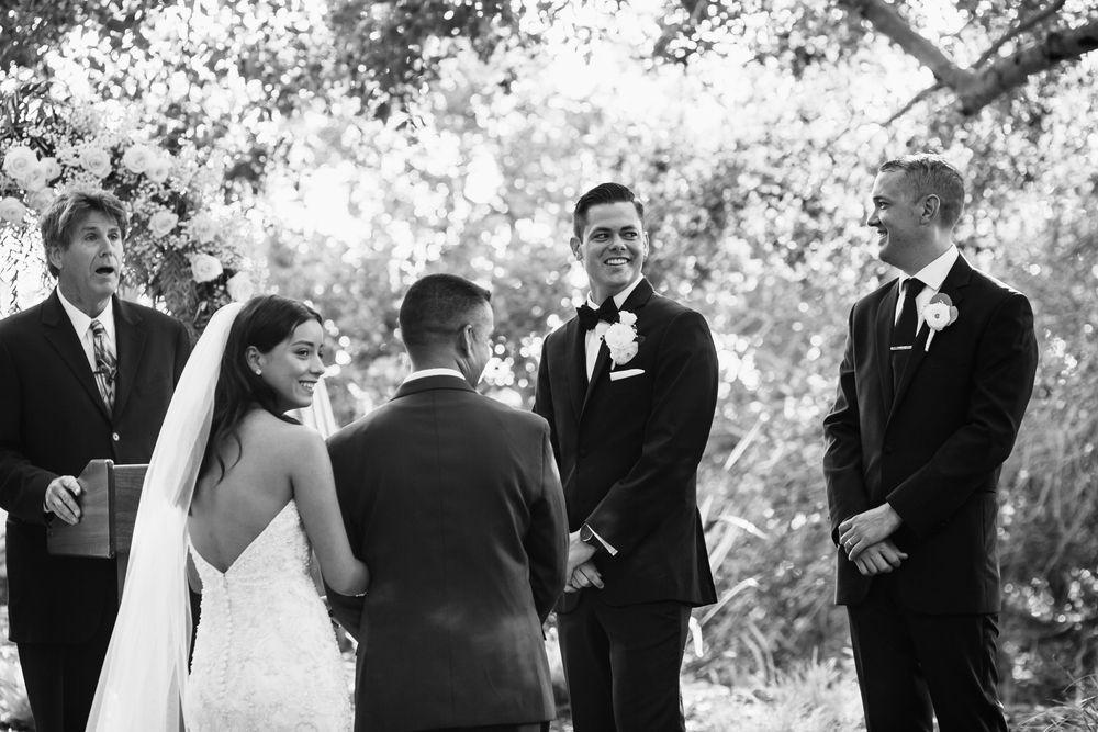 Clarke Wedding, 2016 (132 of 319).jpg