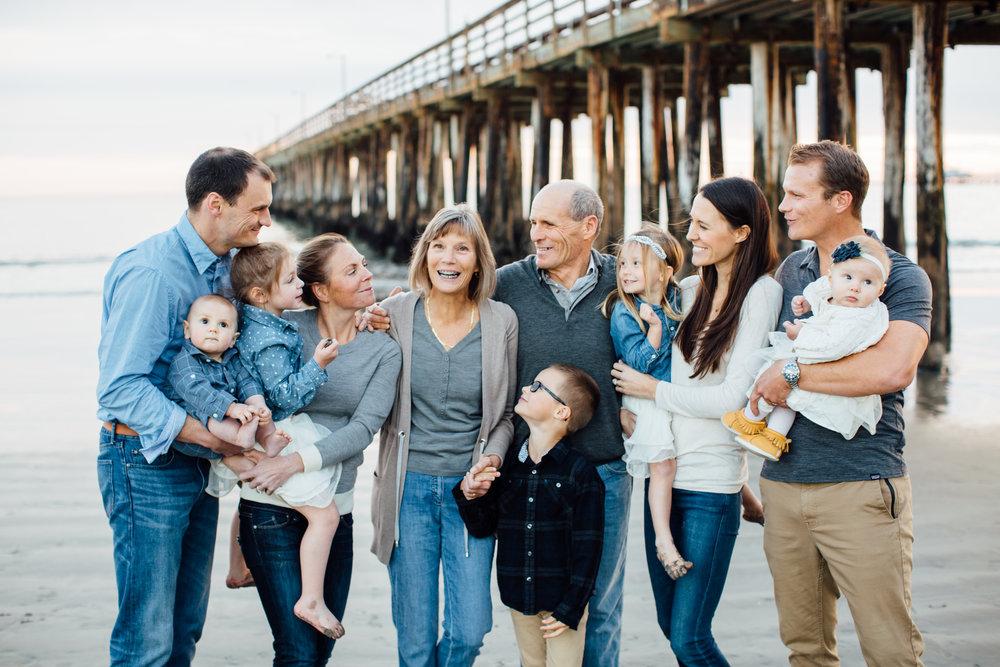 Neuschwander Extended Family, 2015 (15 of 62).jpg