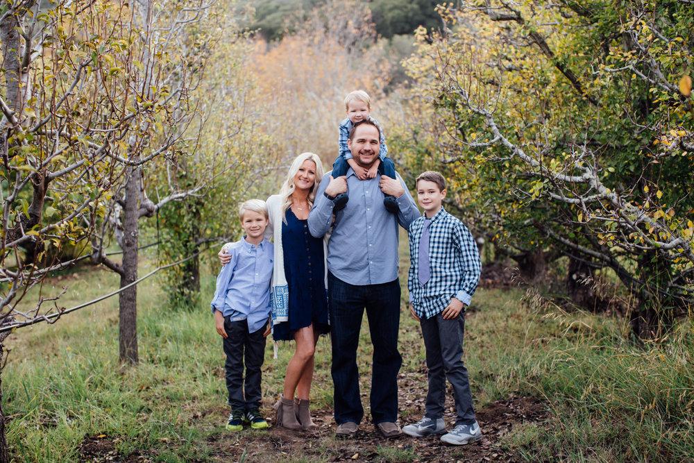Pick Family, 2015 (13 of 88).jpg