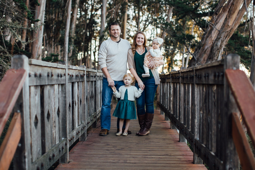 Lynn Family, 2015 (4 of 62).jpg