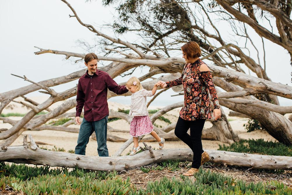 Anberg Family, 2016 (24 of 103).jpg