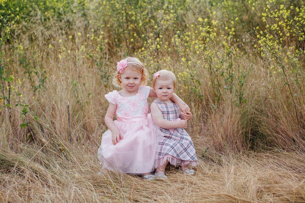 Riley & Julia, 2016 (1 of 7).jpg