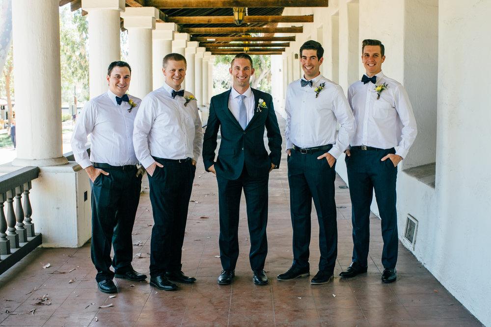 Freeberg Wedding, 2016 (101 of 831).jpg