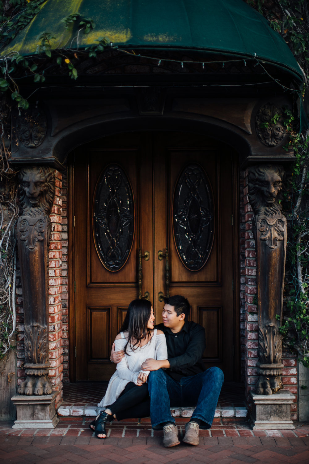 Yuyan + George, 2015 (109 of 143).jpg