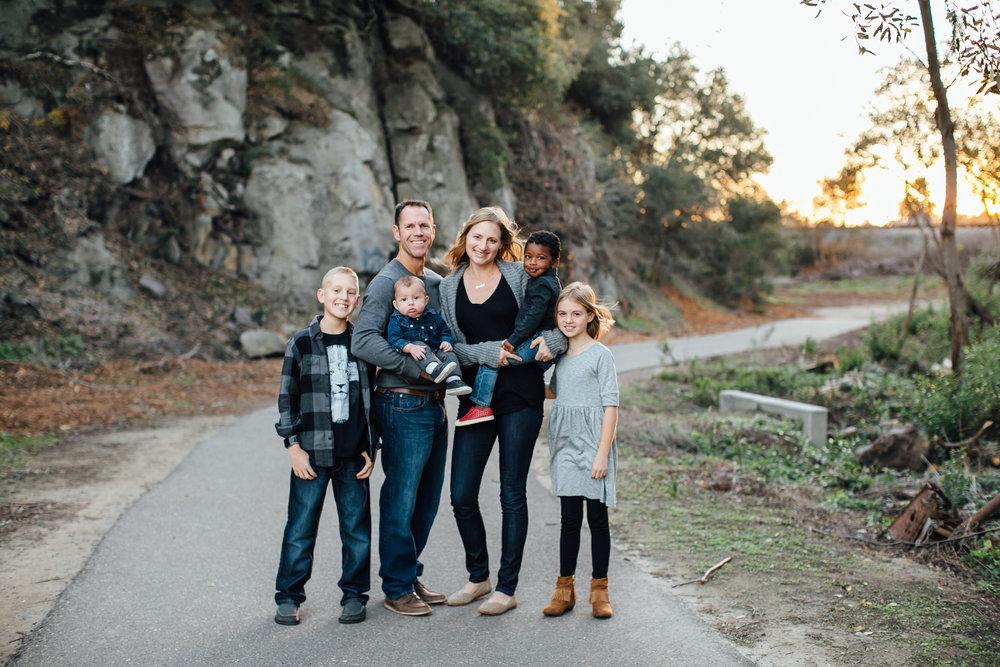 Wade Family, 2015 (21 of 35).jpg