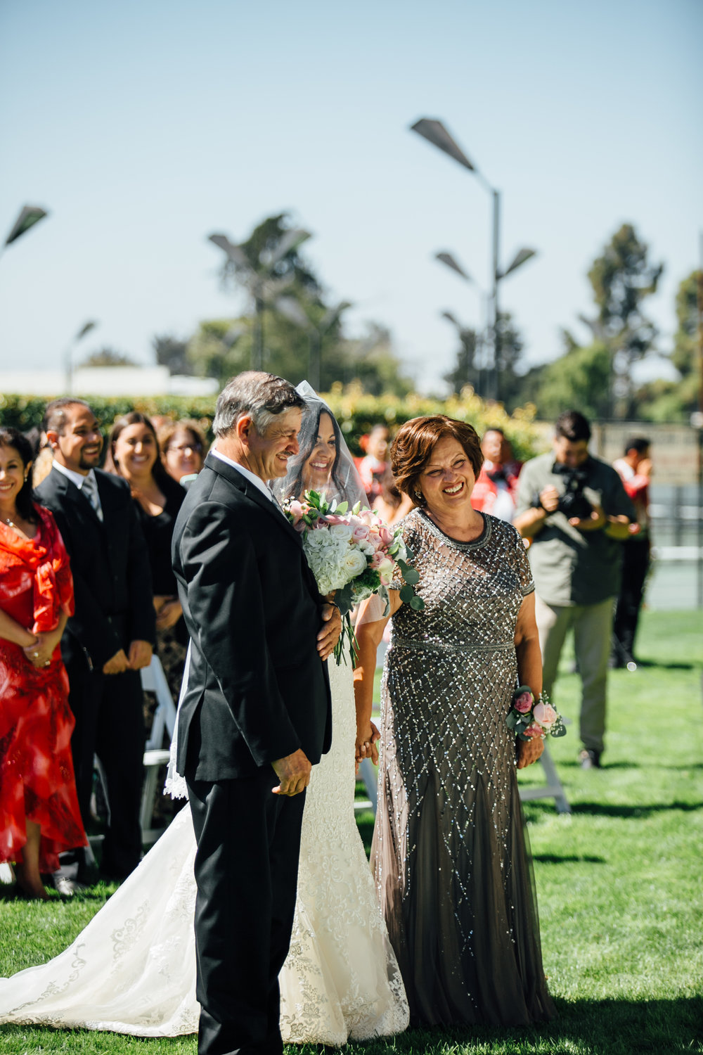 Urbano Wedding, 2016 (126 of 336).jpg
