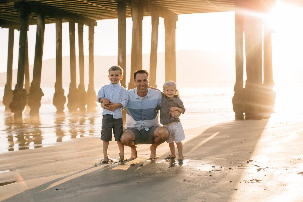 Weber Family, 2016 (38 of 86).jpg