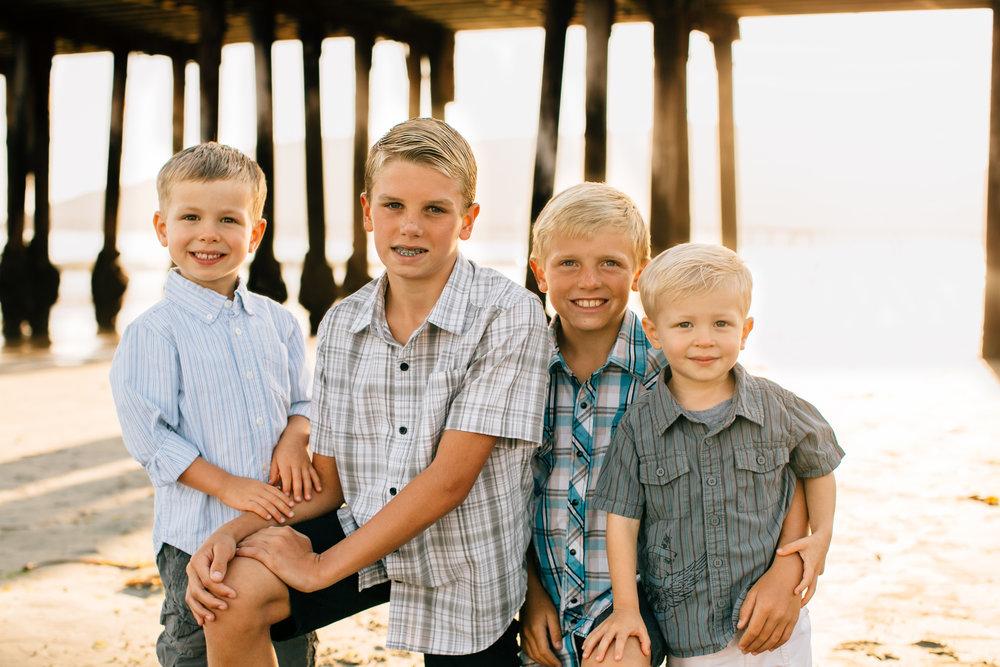 Weber Family, 2016 (71 of 86).jpg