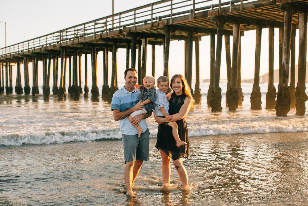 Weber Family, 2016 (52 of 86).jpg