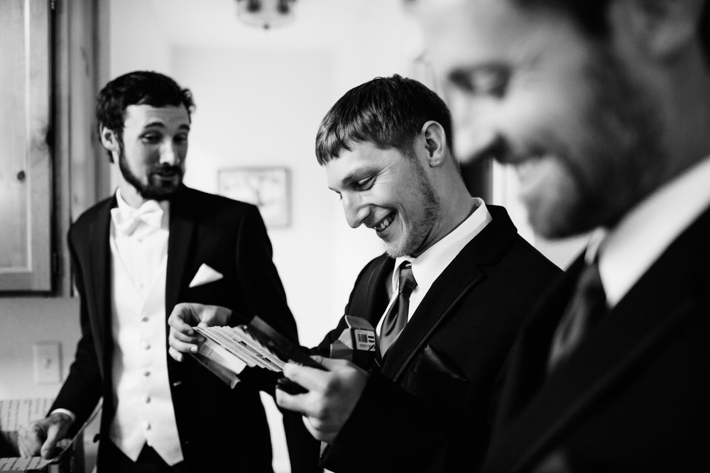 Shellooe Wedding, 2016 (21 of 243).jpg