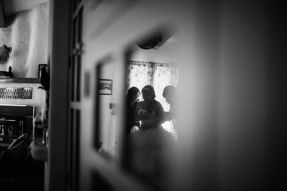Shellooe Wedding, 2016 (36 of 243).jpg