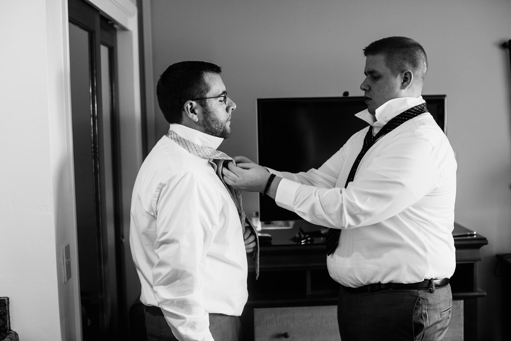McGivern Wedding, 2016 (20 of 483).jpg