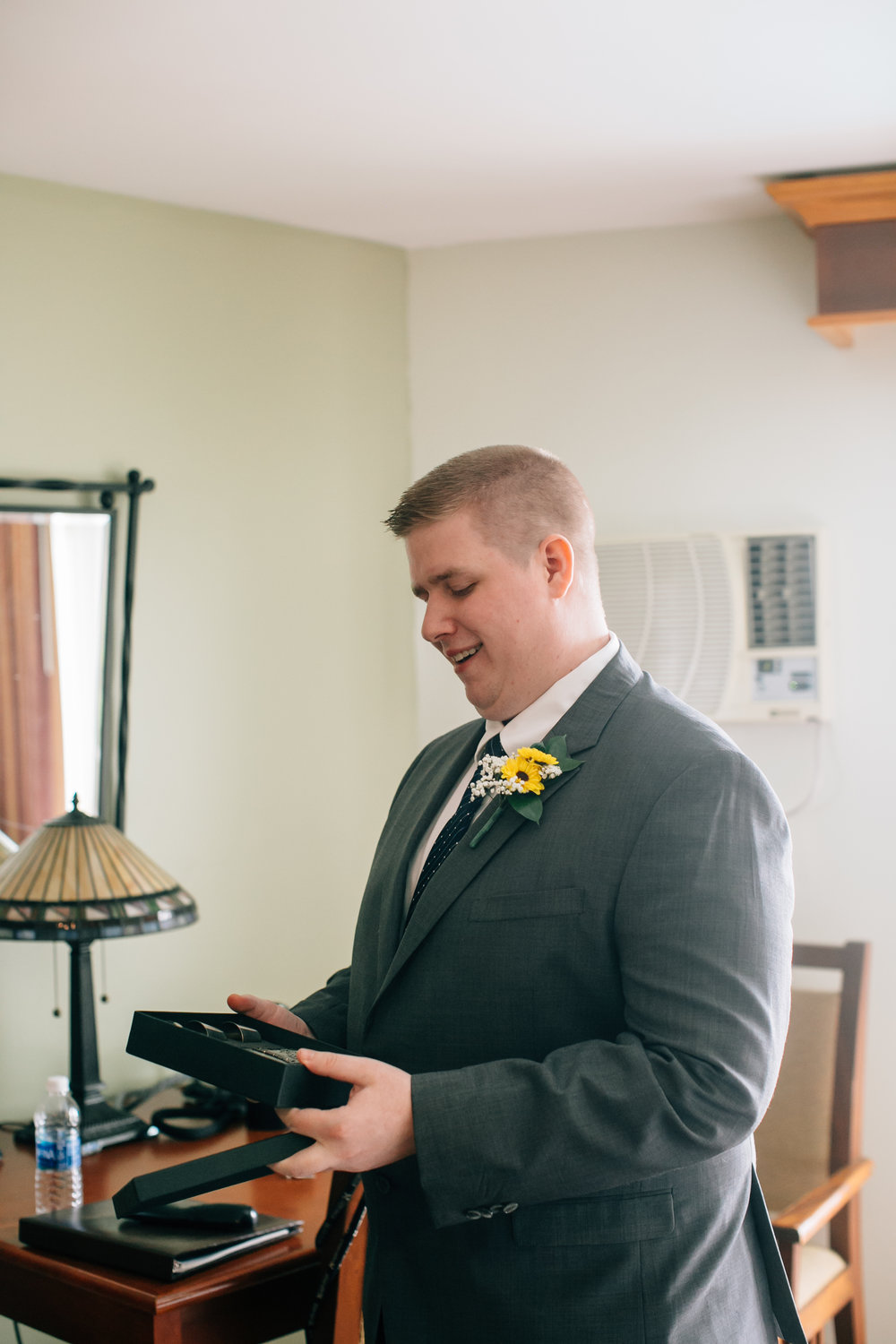 McGivern Wedding, 2016 (50 of 483).jpg