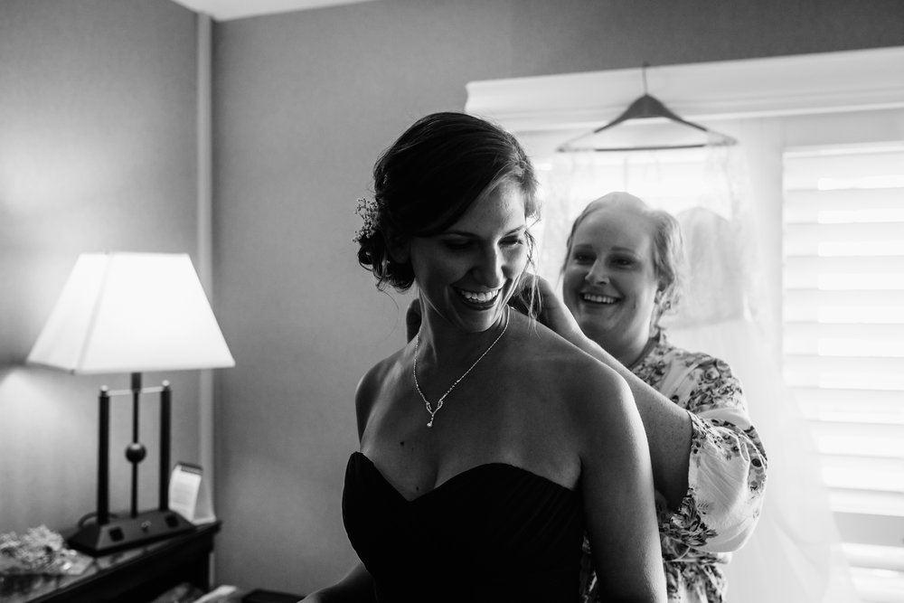 McGivern Wedding, 2016 (145 of 483).jpg