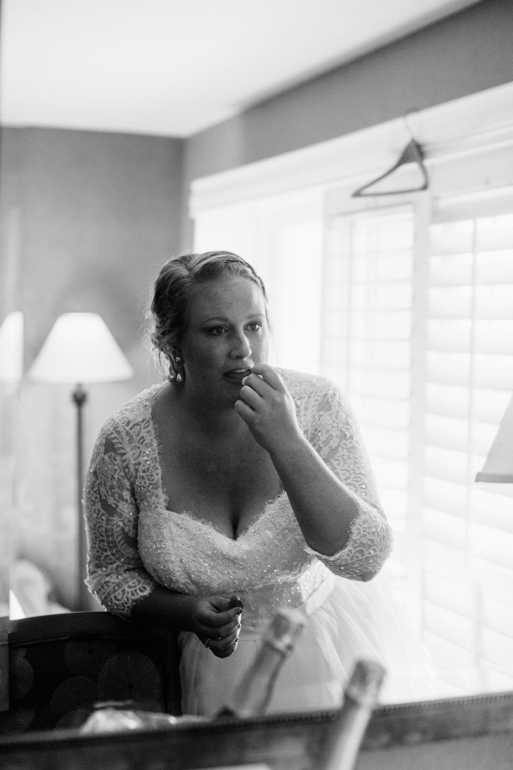 McGivern Wedding, 2016 (189 of 483).jpg