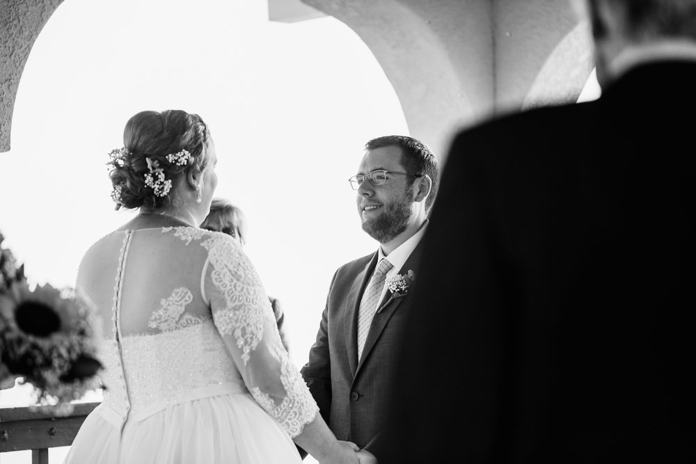 McGivern Wedding, 2016 (237 of 483).jpg