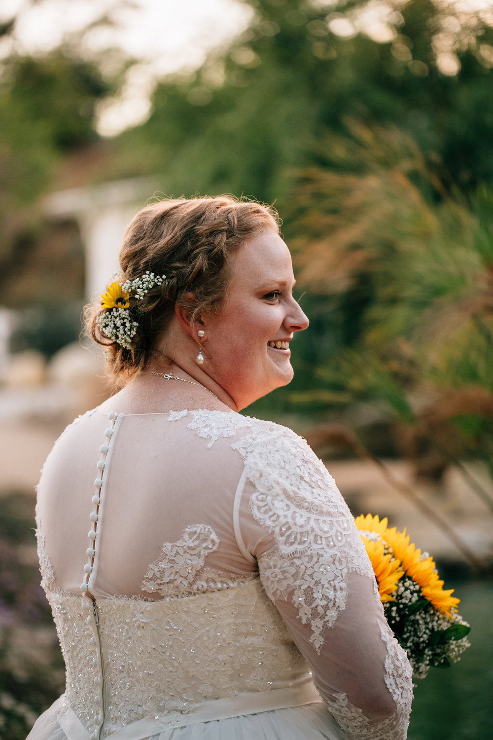 McGivern Wedding, 2016 (456 of 483).jpg