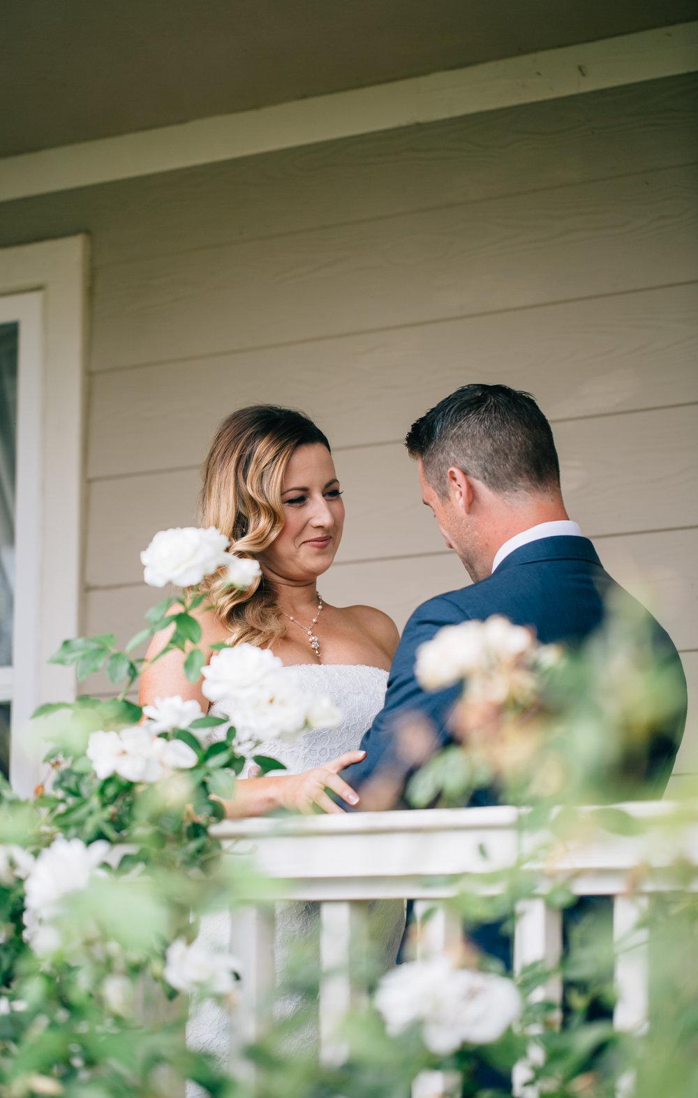 Grant Wedding, 2016 (156 of 1078).jpg