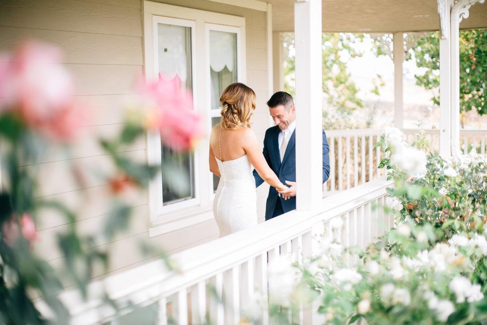 Grant Wedding, 2016 (160 of 1078).jpg