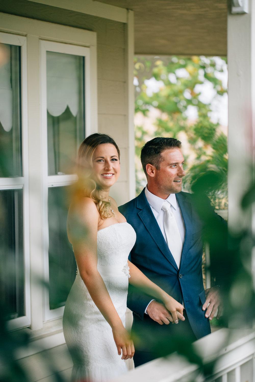 Grant Wedding, 2016 (167 of 1078).jpg