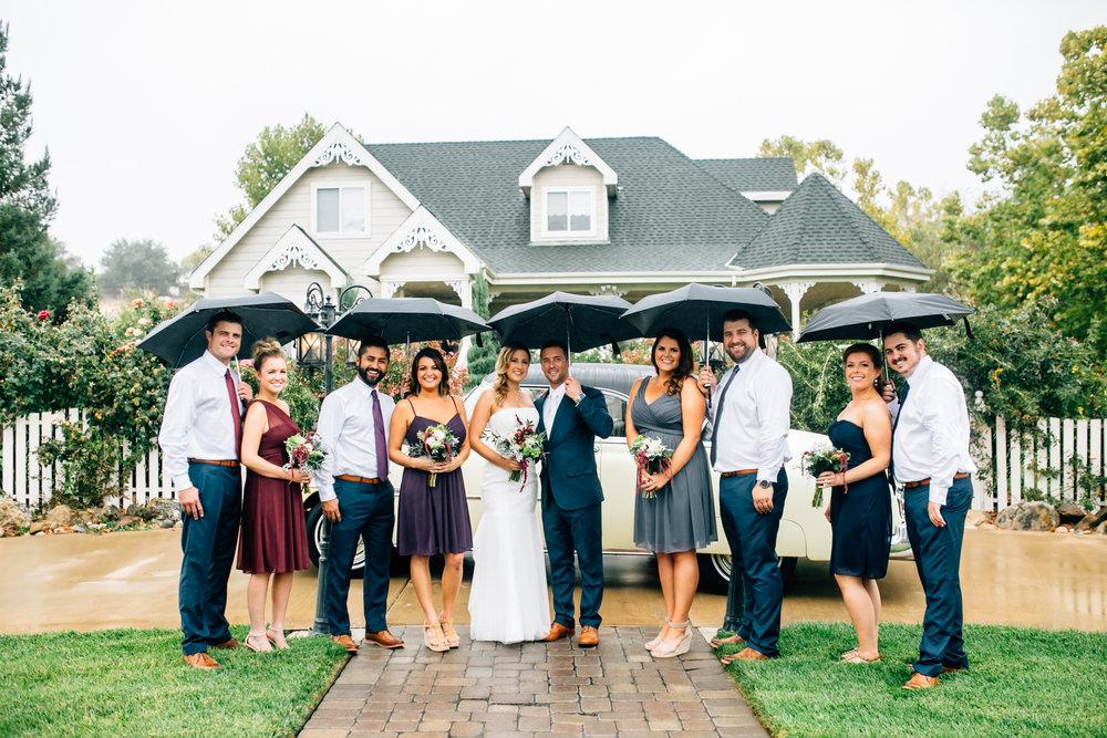 Grant Wedding, 2016 (247 of 1078).jpg