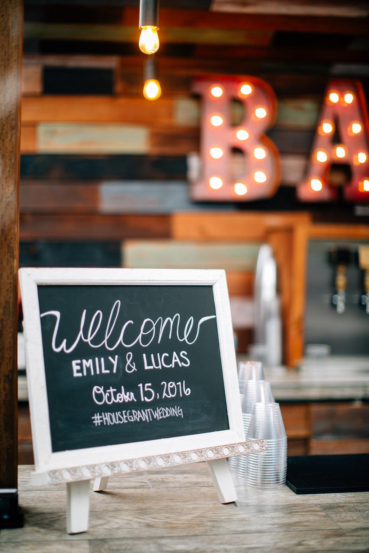Grant Wedding, 2016 (365 of 1078).jpg