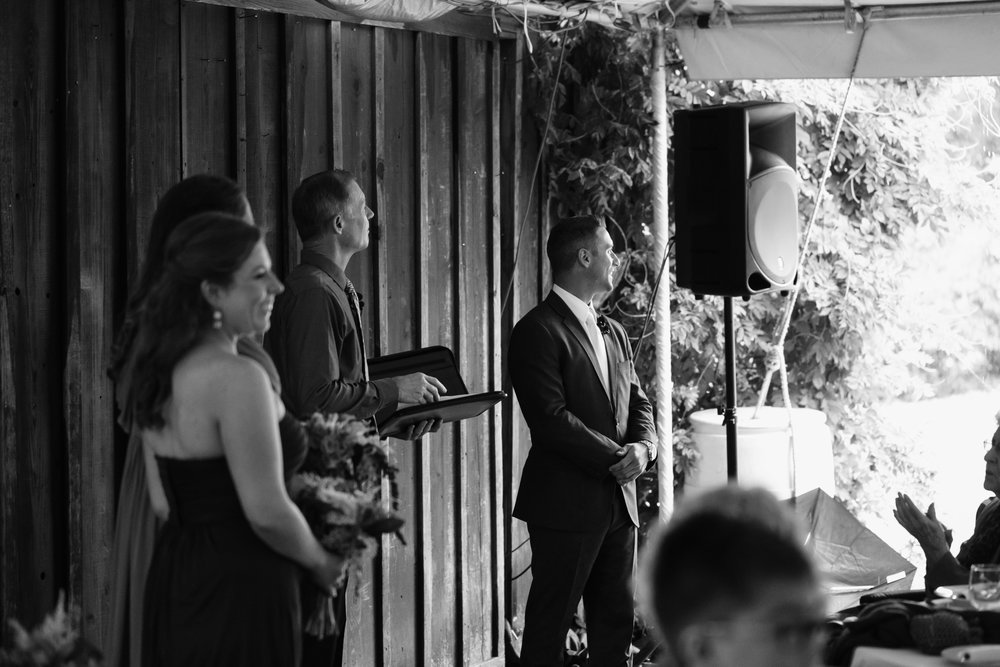 Grant Wedding, 2016 (430 of 1078).jpg