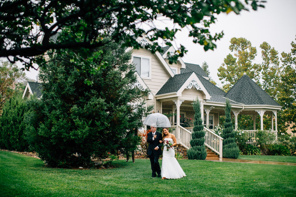 Grant Wedding, 2016 (446 of 1078).jpg