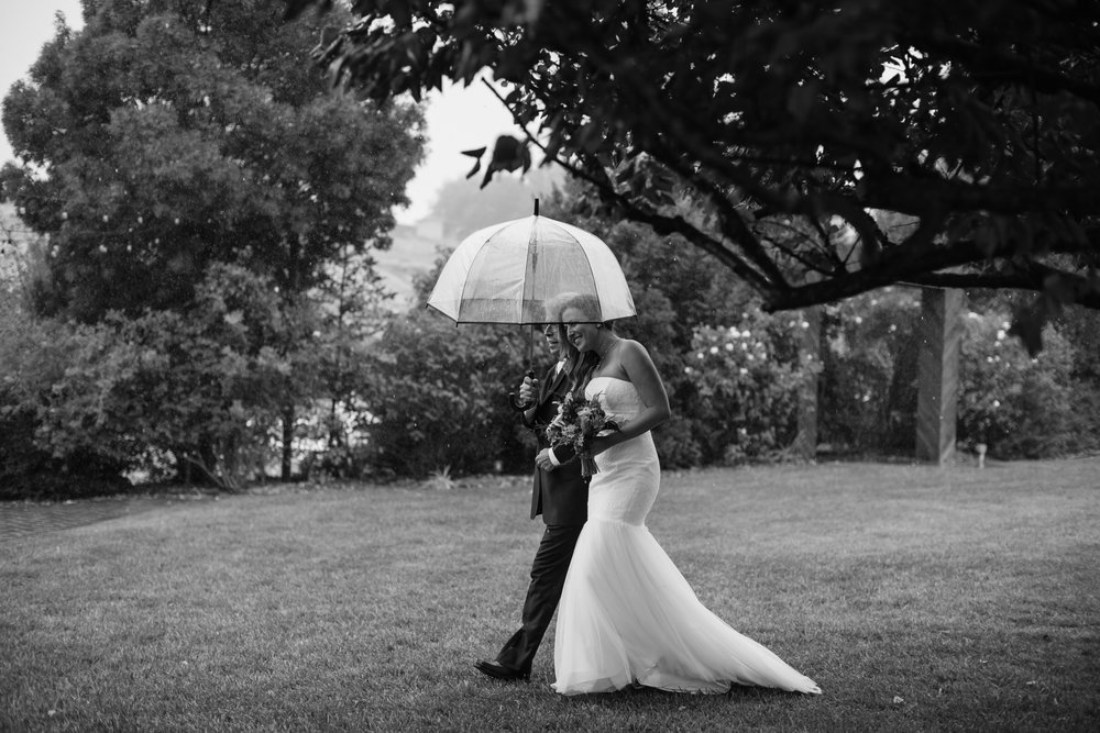 Grant Wedding, 2016 (455 of 1078).jpg