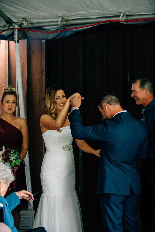 Grant Wedding, 2016 (478 of 1078).jpg