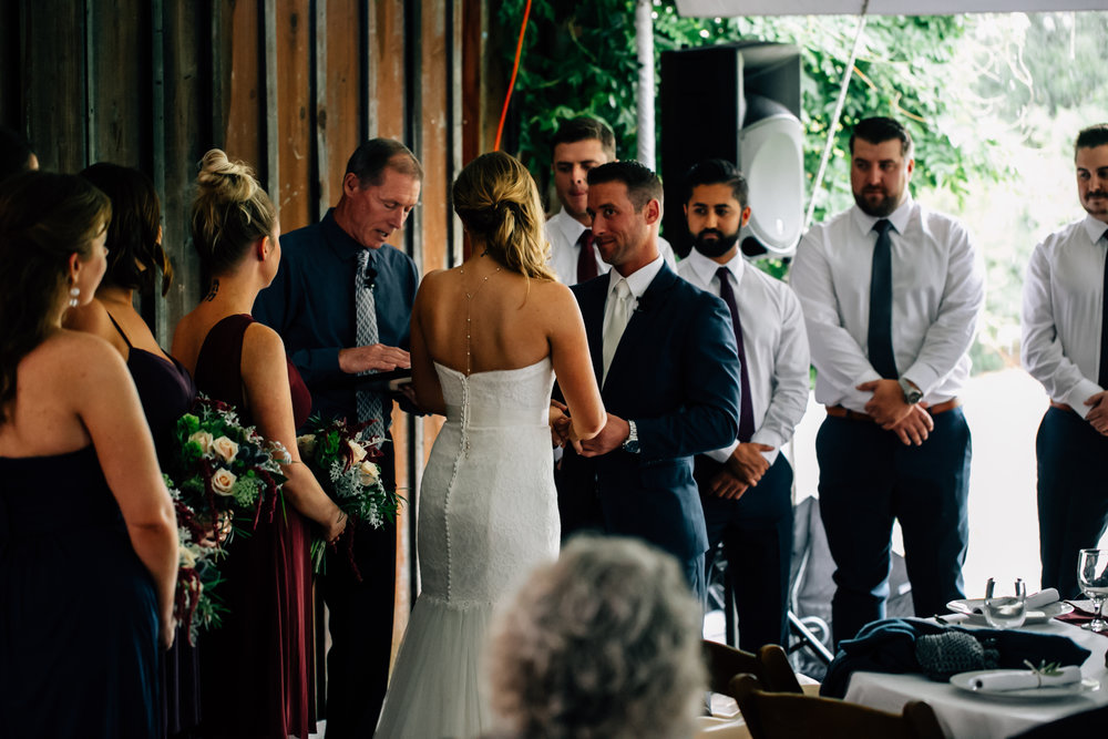 Grant Wedding, 2016 (514 of 1078).jpg
