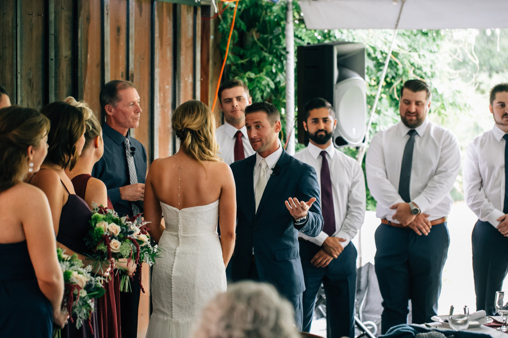 Grant Wedding, 2016 (546 of 1078).jpg