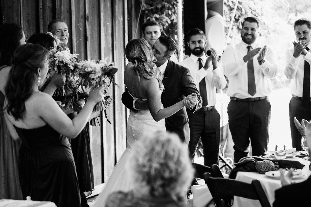 Grant Wedding, 2016 (609 of 1078).jpg