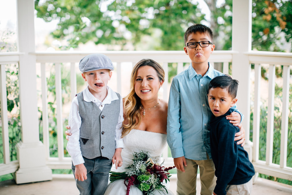 Grant Wedding, 2016 (652 of 1078).jpg