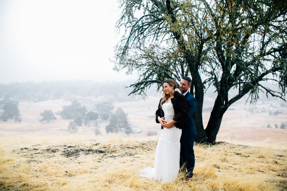 Grant Wedding, 2016 (705 of 1078).jpg