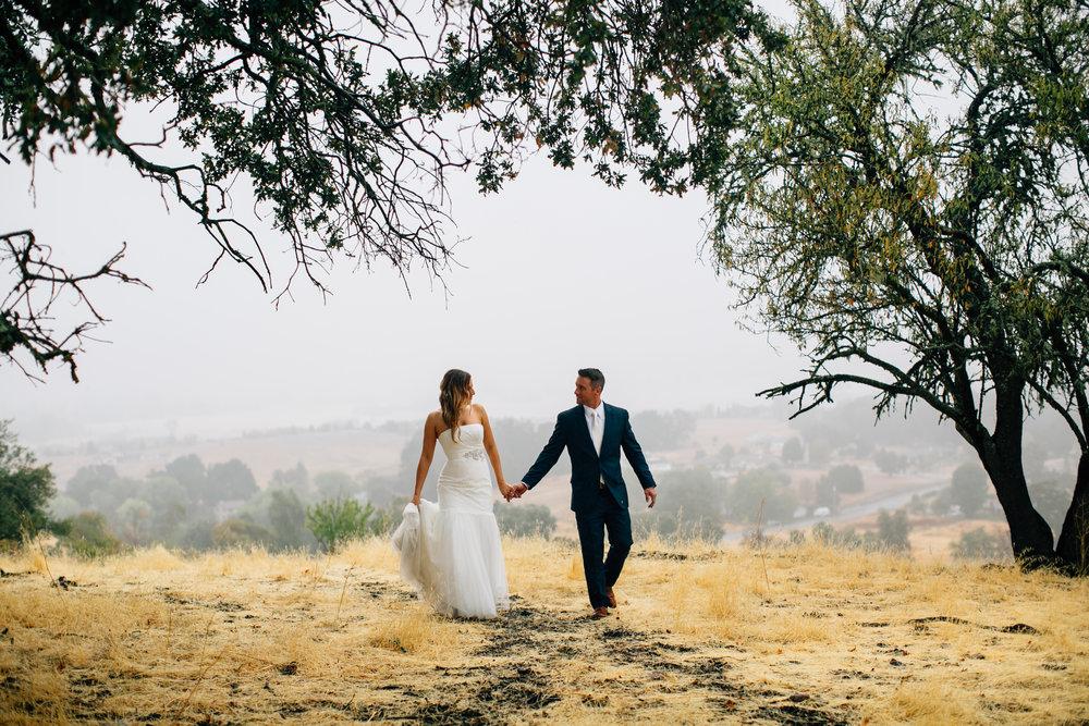 Grant Wedding, 2016 (714 of 1078).jpg