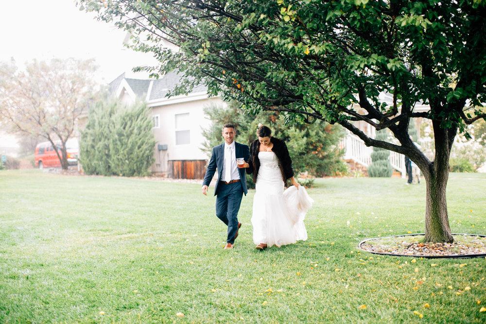 Grant Wedding, 2016 (748 of 1078).jpg